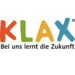 Referenzen_Kinderseite Jella7 (1)