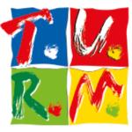 Referenzen_Kinderseite Jella8 (1)